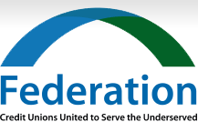 Federation Credit Unions United to Serve the Underserved