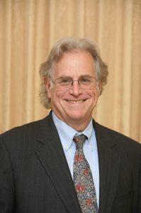 Cliff Rosenthal