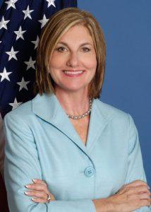 Deborah Matz