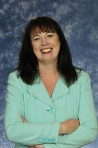 Eileen Fitzgerald resized