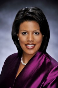 Mayor Rawlings-Blake resized