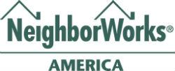 Neighborhood Works America