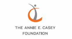 The Anne E. Casey Foundation