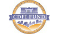 CDFI Fund Feature