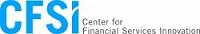 CFSI_Standard-Logo-web