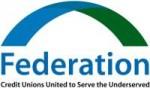 Federation Logo Web (SMALL)