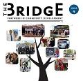 Bridge 4 Cover 120p
