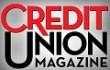 CU Magazine logo 120 px