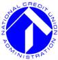NCUA logo 2