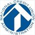 NCUA logo small