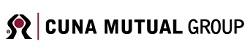 CUNAMutualGroup_logo_HZ_COLOR 250 pixels