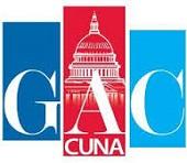GAC logo 170 pixels