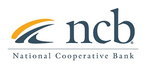 NCB Approved Logo_wText_ColorJPG_HIGH (3)