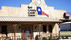 Kerr County Our Stories Feature Image
