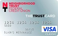 TheTrustCard Card 120 pixels