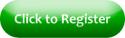 Registration button green 200 pixels