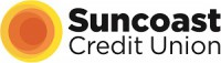 SuncoastCU_logo