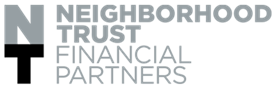 neighborhoodtrust logo