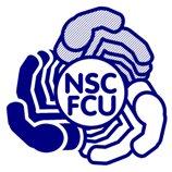 North Side CFCU Logo