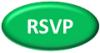 RSVP Narrow Button 1 120 pixels