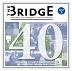 Bridge 5 Cover 72 pixels