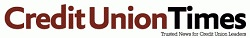 CU Times logo snip 250