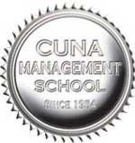 CUNAManagementSchool
