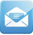 Letter Icon 72 pixels