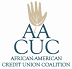 african-american-credit-union logo resized