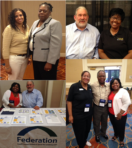 2014 AACUC Meeting
