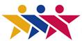 MA CU League logo snip