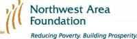 nwaf_color (2) logo