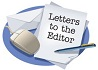 Letter-to-the-editor-featured image