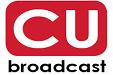 cu broadcast