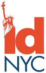 idnyc logo cropped