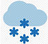 snow icon featured image