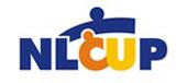 NLCUP_Logo 2