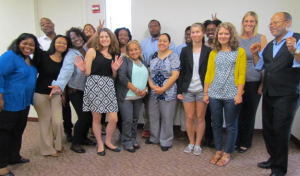 CFLA 2015 Training - Wednesday (44)