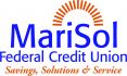 Marisol-fcu logo