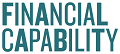 financial capabiity icon featured size