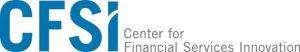 CFSI logo 2