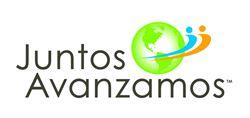 ja_logo_-_spanish_no_tagline_3_2