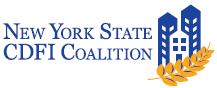 NYS CDFI logo