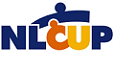 nlcup logo featured size 2