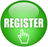 register round green featured image