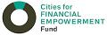 CFE Fund logo featured size