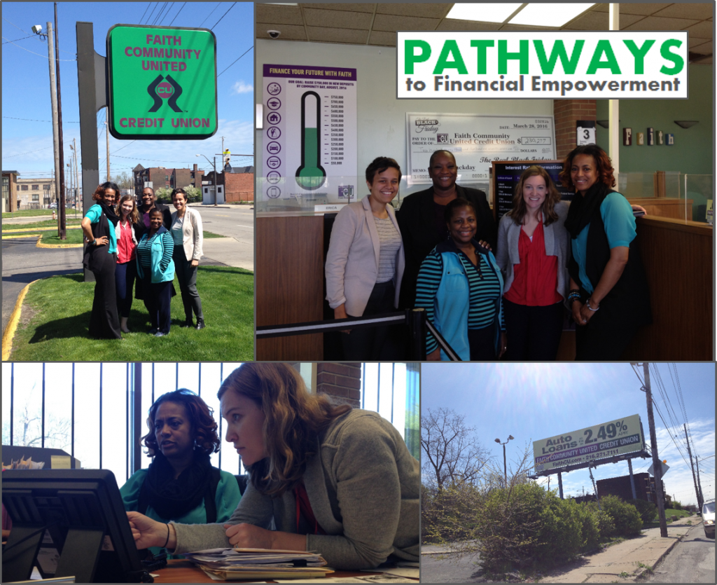 Cleveland Pathways May 2016 9