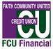 Faith Community United Logo featured size