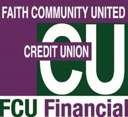 Fath Community United logo 3