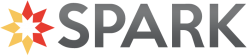 Spark-Logo-web
